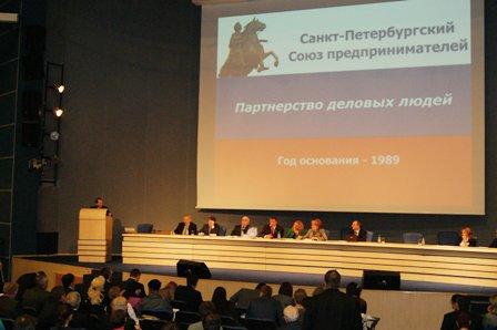 2010 176.jpg