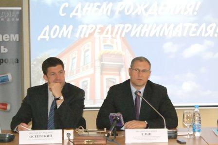 2010_055.jpg
