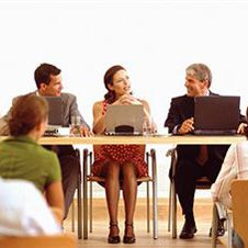 Хотите получить MBA в Гарвардской школе бизнеса?