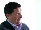 Россия, Санкт-Петербург. Президент группы компаний &quot;Размах&quot; Игорь Тупальский.<br />                         (Фото: Trend/ Павел Долганов)<br />