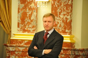 Дмитрий Ливанов: Pravda Komsomolskaya