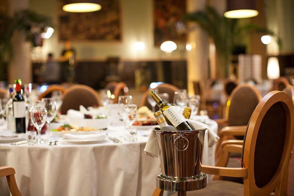 2649_kak_vybrat_restoran_dlya_pokupki.jpg