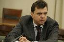 Сергей Цыб, директор департамента химико–технологического комплекса и биоинженерных технологий Минпромторговли.