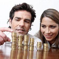 UBS выяснил, что такое богатство