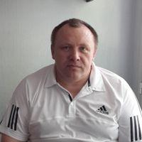 Защитить свои интересы с помощью нового проекта avtor.ru