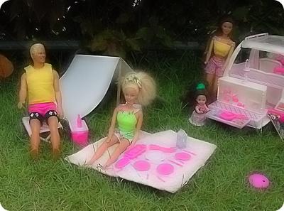 3-having-a-picnic.jpg
