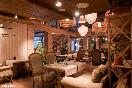 Ресторан &quot;Базар&quot;.<br />                           (Фото: bazarspb.ru)