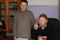 http://www.dkvartal.ru/interviews/