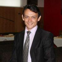 Бизнес-тренер решил заняться физической подготовкой жителей Тюмени