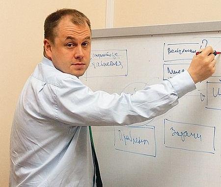 Наумов Станислав.jpg