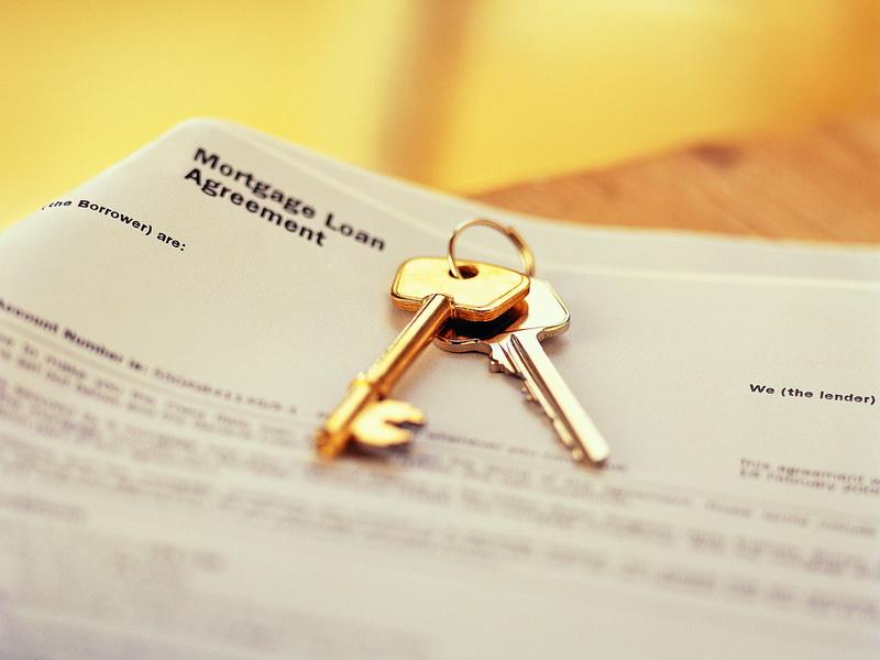 Как выгодно продать квартиру без привлечения риэлтора?