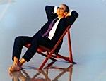 Авторская колонка Виктора Ядухи на «НР»: Дауншифтинг, которого нет / Рая за $30 в день – не бывает. И под пальмой нужно работать