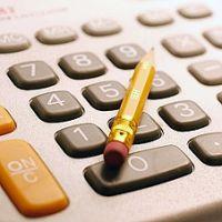 Россияне могут узнать примерный размер будущей пенсии с помощью калькулятора Министерства труда