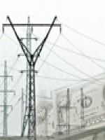 Дело не в дорогах — бизнес жалуется на биржи и энергетиков