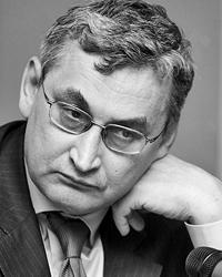 Виктор Плескачевский (фото: ИТАР-ТАСС)