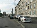 <br />                         (Фото: Павел Яблонский)<br />