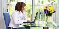 4 мифа о домашнем бизнесе