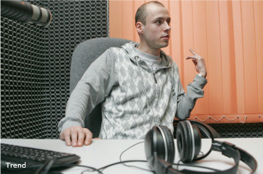 Валентин Борисов