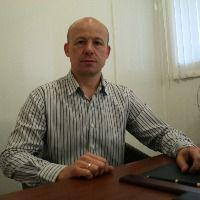 Вологодский предприниматель впервые в России изготовил мебель из ротанга