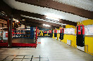 Боксерский клуб &laquo;12 унций&raquo;.<br />                         (Фото: Яндолин Роман)<br />