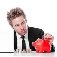 Как выбрать свой идеальный депозит? Советы вкладчика