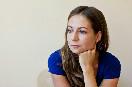 Дарина Якунина, генеральный директор издательства &amp;laquo;Поляндрия&amp;raquo;<br />                         (Фото: Грин Евгений)<br />