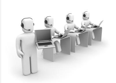 как звонить клиенту напрямую из клиентской базы
