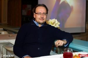 Раймонд Меднис