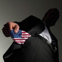 Бизнесмены-иммигранты более удачливы в США, чем местные предприниматели
