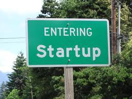 """Очередные """"вредные"""" советы стартаперам"""
