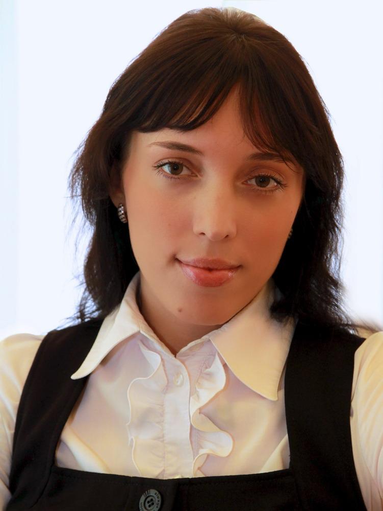 Ольга Аткачис, руководитель отдела торговых помещений (сектор собственников), ASTERA в альянсе с BNP Paribas Real Estate
