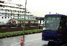 Пароход. Пристань, гавань, автобус.<br />                         (Фото: Зыгарь Ирина)<br />