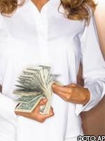 Богатые продолжают богатеть, несмотря на разговоры о кризисе
