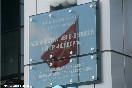 """Открытие площадки """"Нойдорф"""" особой экономической зоны в Санкт-Петербурге."""