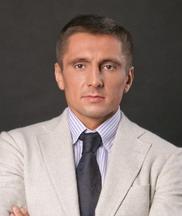 Олег Сухов, адвокат Адвокатской палаты Москвы