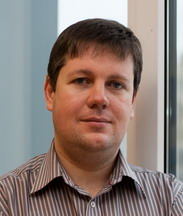 Александр Закордонец, бренд-менеджер ГК «СофтБаланс»