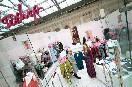 Российская Федерация. Санкт-Петербург. Магазин для женщин с большой грудью DDShop.<br />                           (Фото: Яндолин Роман)