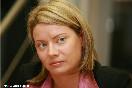 Александра Питкянен, финансовый директор Фонда содействия кредитованию малого бизнеса.