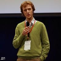 В России прошла первая конференция в формате TED