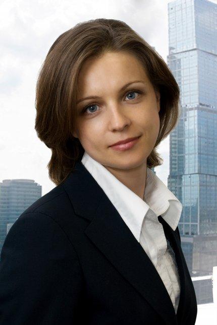 """Юлия Сушкова: """"Самый эффективный бизнес — это сочетание успешности продукта со знанием людей"""""""