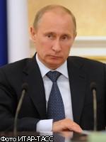 Путин сделает из предпринимателей героев нашего времени
