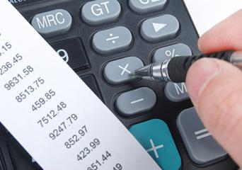 Изменения в тарифах страховых взносов в ПФР с 2013 года