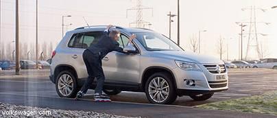 Чиновники придумали новый способ получать откат на закупке автомобилей