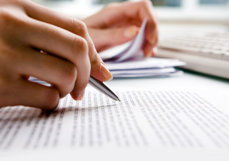 Составляем годовой отчет 2012 с учетом всех изменений