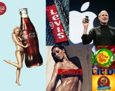 Это легендарно: 13 мифов об известных брендах