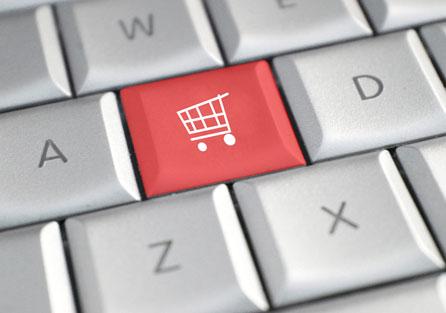 Интернет-магазины: особенности налогообложения