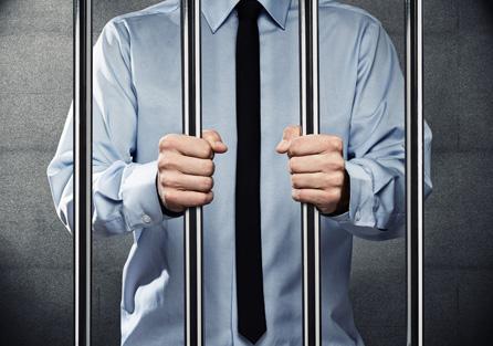Ответственность за незаконное предпринимательство без лицензии