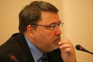 ФАС хочет штрафовать чиновников, затягивающих c выдачей разрешений на строительство
