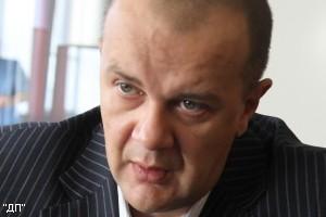 Владимир Лопатин