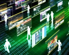 Бизнес в интернете: 5 задач стремительного роста
